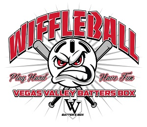 Whiffleball3